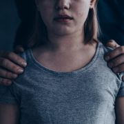 Zeugen gesucht! Pädophiler Sex-Gangster bot Kindern Geld für Sex (Foto)