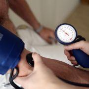Krebserregende Blutdrucktabletten? Europaweiter Rückruf! (Foto)