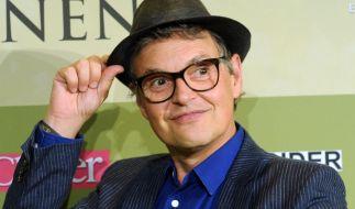 Casting Direktor Rolf Scheider hat eine klare Meinung gegenüber GNTM. (Foto)