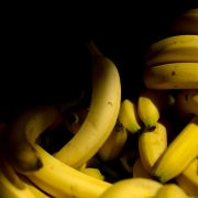 Obst-Sterben nach Seuche! Gibt es bald keine Bananen mehr? (Foto)