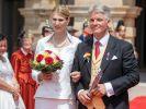 Prinzessin Stephanie von Sachsen-Coburg und Gotha