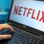 Ist DIESER Netflix-Film ein Kinderporno? (Foto)