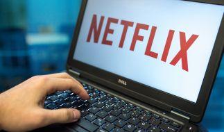 Unterstützt Netflix etwa Kinderpornografie? (Foto)