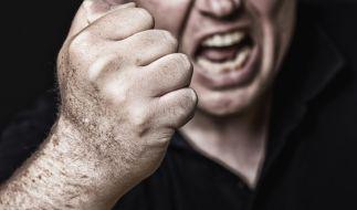 Ein Streit zwischen zwei österreichischen Männern eskalierte, als einer der beiden Streithähne einen Ochsenpenis zückte und den anderen verprügelte (Symbolbild). (Foto)