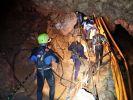 Höhlen-Drama in Thailand im News-Ticker