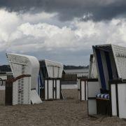 Sommer in Gefahr! Kaltluftströme lassen Deutschland zittern (Foto)
