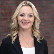 Susanne Steiger geht als Händlerin bei