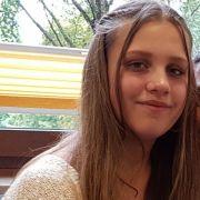 Valentina (13) vermisst! Polizei fahndet nach Teenie (Foto)