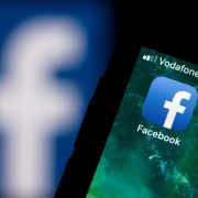 Gericht verkündet Urteil - Eltern erben Facebook-Konto der toten Tochter (Foto)