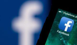 BGH-Urteil erlaubt den Eltern einer Verstorbenen den Zugriff auf deren gesperrtes Facebook-Konto. (Foto)