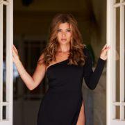 DIESES Bachelorette-Pic sorgt für Schnappatmung (Foto)