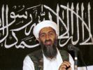 Osama Bin Laden: Einer seiner Ex-Leibwächter wurde heute abgeschoben. (Foto)