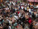 Jetzt gibt es eine Obergrenze für Touristen auf Malle
