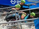 ITU Hamburg Triathlon 2018 Ergebnisse