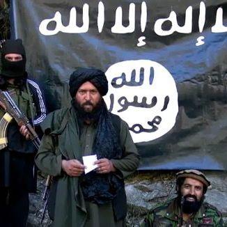IS plant Selbstmordanschläge an Stränden Spaniens (Foto)