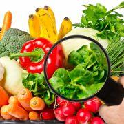 Kaufland und Globus rufen TK-Gemüse zurück (Foto)