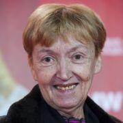 Kinderbuchautorin (81) gestorben - Ihre bekanntesten Werke (Foto)