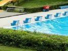 Darum sterben Freibad in Deutschland aus