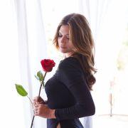 DIESE 3 Kandidaten hat Nadine Klein rausgeworfen (Foto)