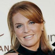 Suizid-Drama bei Fergie nach Scheidung von Prinz Andrew (Foto)