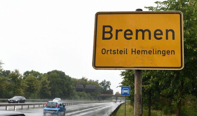Familien-Drama in Bremen