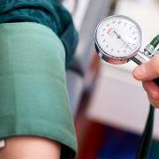 Hexal, Stada und Co.: Welche Blutdrucksenker sind verunreinigt? (Foto)