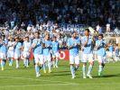 1860 vs. FC Carl Zeiss