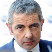 Mr. Bean für tot erklärt! Was hinter der Nachricht steckt (Foto)