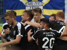 FC Carl Zeiss vs. Osnabrück verpasst?