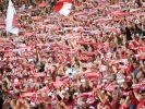 Lautern vs. Ingolstadt im TV verpasst?