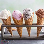 Gesundheitsgefahr! Discounter rufen DIESES Langnese-Eis zurück (Foto)