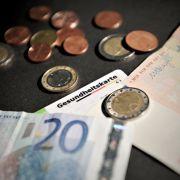 SPD will Krankenkassenbeiträge für DIESE Rentner senken (Foto)
