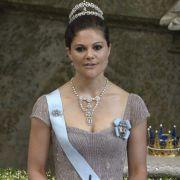 Royals geschockt! Waldbrände bedrohen ihr Schloss (Foto)