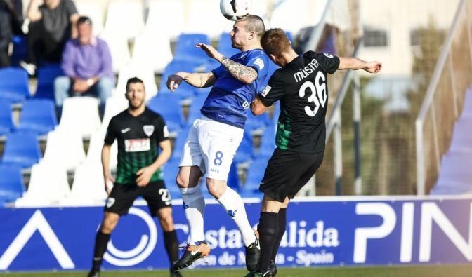 Münster vs. Braunschweig im TV verpasst?
