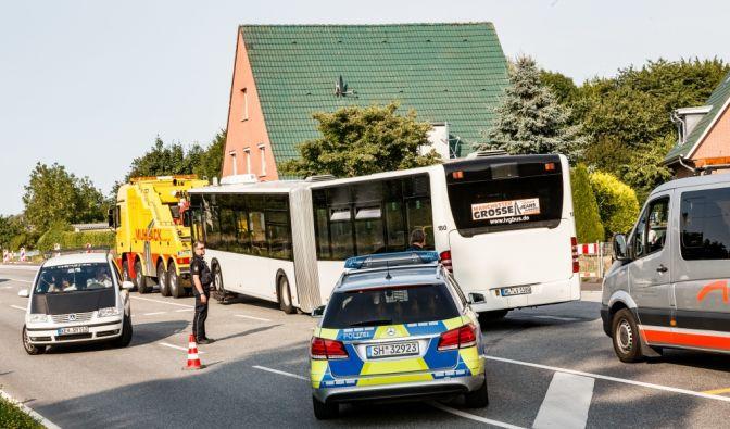 Lübeck-Kücknitz