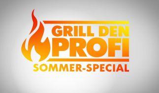 """Bei den Aufzeichnungen zur Vox-Sendung """"Grill den Profi"""" kam es zu einem tragischen Todesfall (Symbolbild). (Foto)"""
