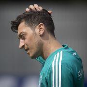 """""""Ehrenhafte Haltung unseres Bruders"""" -Reaktionen auf das Özil-Aus (Foto)"""