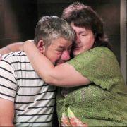 Tränen-Beichte! DARUM will Schweinebauer Uwe keine Kinder (Foto)