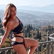 Flotter Dreier? Sind DIESE Kandidaten bereit für Sex mit Nadine Klein? (Foto)