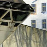 Serienmörder stirbt im Knast nach Elektro-Masturbation (Foto)