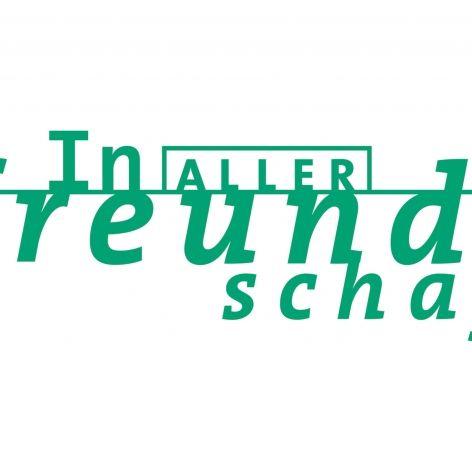 """Neue IaF-Folge aus der Sachsenklinik mit """"Liebeserklärungen"""" in Episode 821 (Foto)"""
