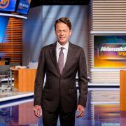 Neue Fälle in der ZDF-Mediathek! Rudi Cerne bittet um Ihre Mithilfe (Foto)