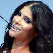 """Sie zieht blank! Sexy La Mica ist wieder im """"Playboy"""" (Foto)"""