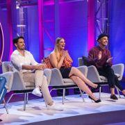Sexy Kurven! Staffel 3 mit neuen Folgen als Wiederholung sehen (Foto)