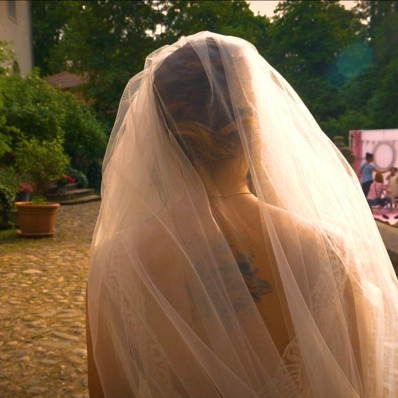 Story enthüllt! Platzt die Hochzeit von Emily und Paul? (Foto)