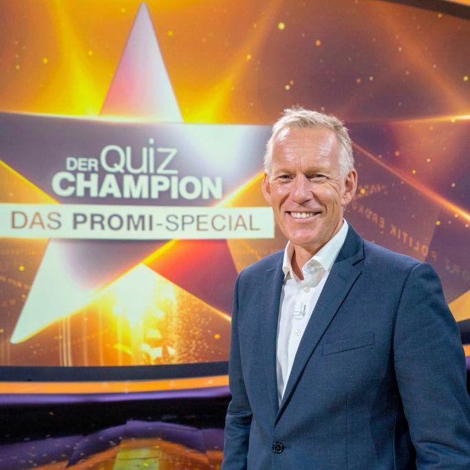 Welcher Promi siegte beim härtesten Quiz Deutschlands? (Foto)