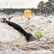 Belgier Bart Aernouts ist der Gewinner derWorld Series (Foto)