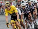 Tour de France 2018 im Live-Stream + TV
