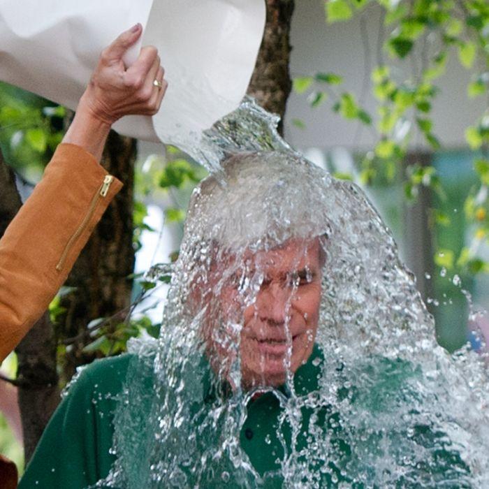 """Die """"Hot Water Challenge"""" bringt Kinder in Gefahr (Foto)"""