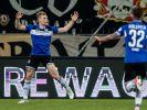 Bielefeld vs. FC Erzgebirge im TV verpasst?
